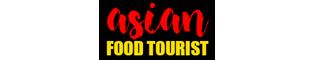 Asianfoodtourist