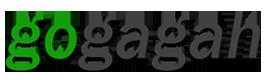 GOGAGAH LOGO 2019 B - WEB