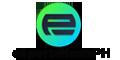 esportsnewsph LOGO NEW-web sml 313